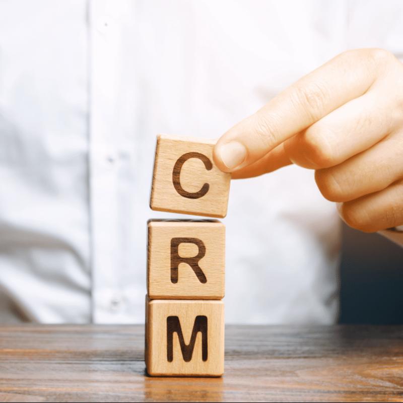 crm-companies